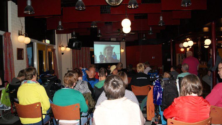 Film 30e Sintmarun Premiere